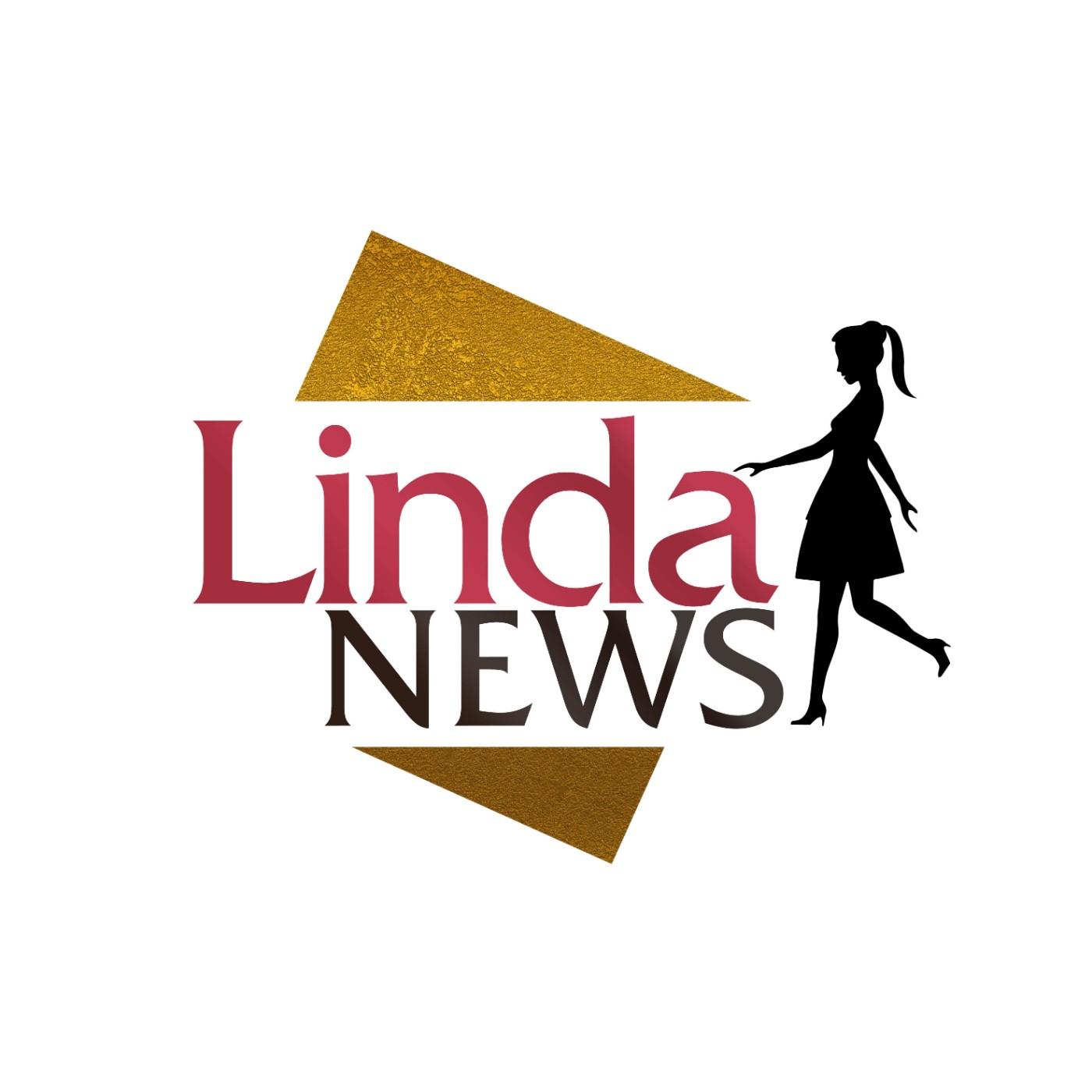 【LINDA NEWS 最錢線】2021/04/15 傳產攜金 多頭翻身登萬七|GMoney