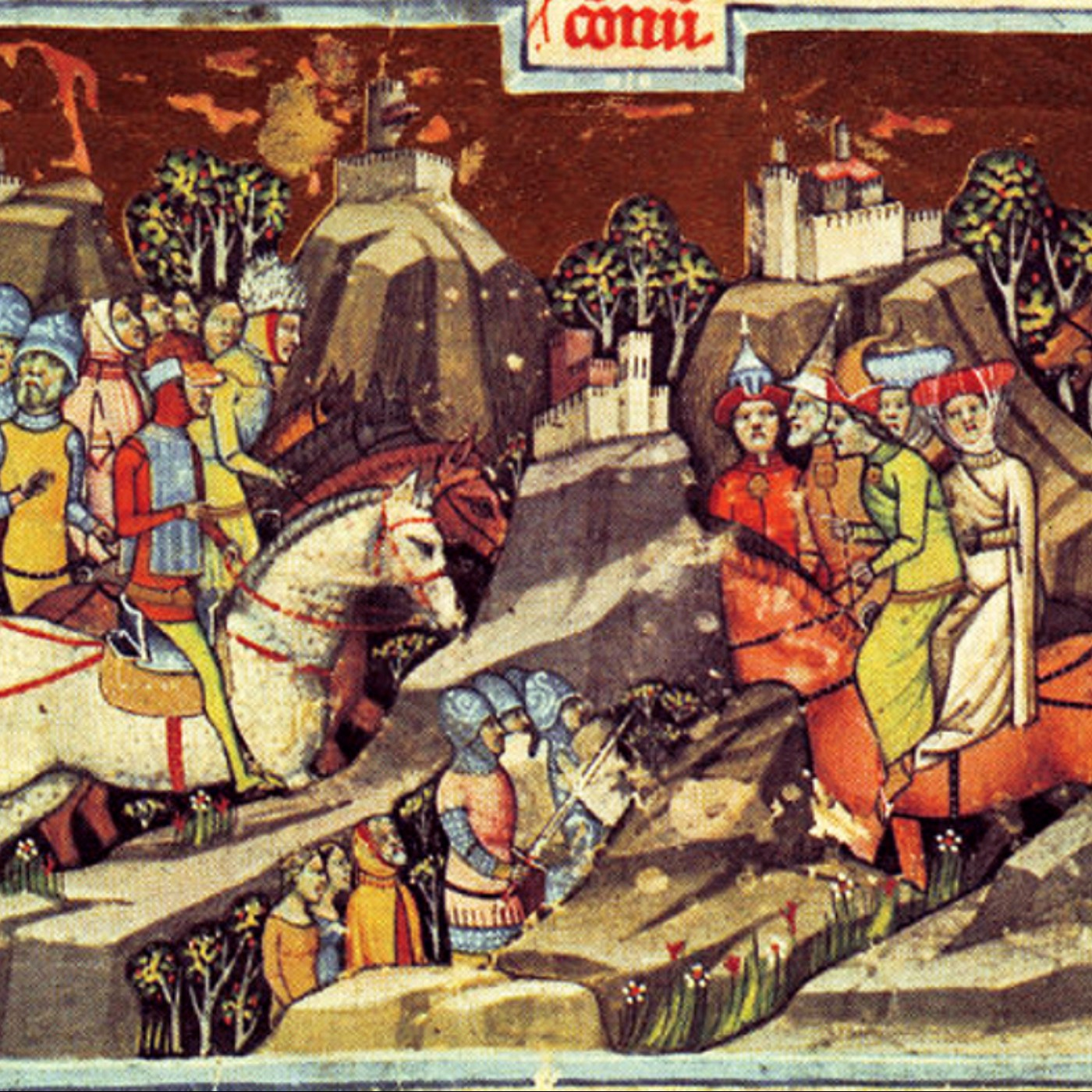 突厥簡史-庫曼欽察汗國900-1220,庫曼汗國繼承了基馬克汗國、可薩汗國、打下了中亞烏古斯葉護國、葛邏祿葉護國、花剌子模等,最後抵擋不住蒙古西征軍被收服成為拔都創建的欽察汗國的最主要組成份子 2021.07.18